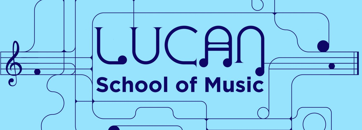 Lucan School of Music